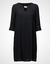 Minus Refna Dress