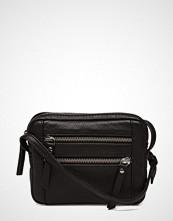 Markberg Kayser Crossbody Bag