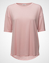 Filippa K Elbow Sleeve Swing Top