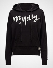 Odd Molly Hey Baby Hood Sweater