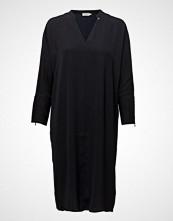 Filippa K Drapey Tunic Dress
