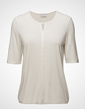 Gerry Weber T-Shirt Short-Sleeve