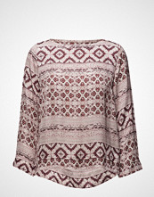Odd Molly Warm Hearted L/S Blouse