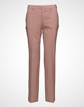 Filippa K Bea Pants