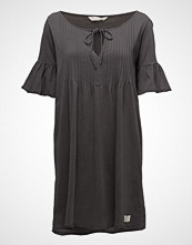 Odd Molly Jersey Girl Dress