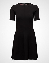Tommy Hilfiger Rayana C-Nk Dress, 6