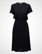 Dagmar Jenna Dress