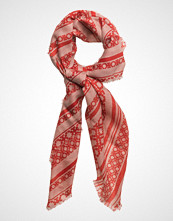 DAY et Day Deluxe Lines Scarf