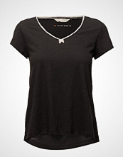 Odd Molly Our Town S/S Top