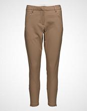 Fiveunits Angelie 285 Zip, Corn Glow, Pants