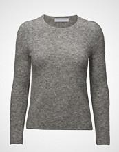 Cathrine Hammel Blizzard Sweater