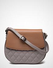 Adax Capri Shoulder Bag Celie