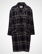 Lovechild 1979 Ada Coat