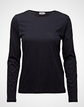 Filippa K Mercerized Cotton Long Sleeve