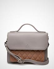 Adax Capri Handbag Athena