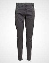 Fiveunits Jolie 202 Mid Grey Angle, Pants
