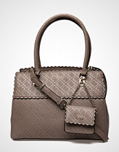 Guess Ayna Satchel