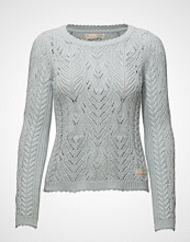 Odd Molly Fabulosa Sweater