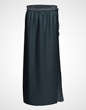 Filippa K Floaty Maxi Skirt