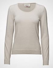 Dale of Norway Astrid Feminine Sweater