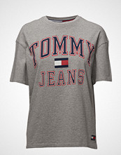 Tommy Jeans Tjw 90s Cn T-Shirt S/S W29