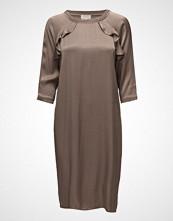 Minus Ayla Dress