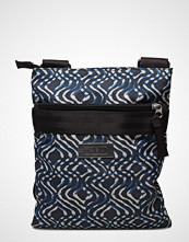 Masai Mille Bag