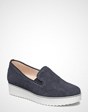 Gabor Sporty Loafer