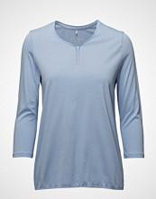 Gerry Weber Edition T-Shirt 3/4-Sleeve R