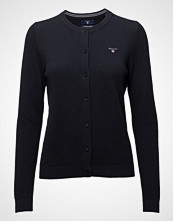 Gant Cotton PiquÉ Cardigan
