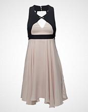 GUESS Jeans Ebecca Dress