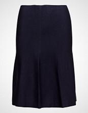 Soft Rebels Henrietta Skirt