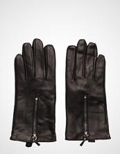 MJM Mjm Glove Zipper