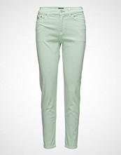 Tommy Jeans Tjw 90s  High Waist Crop Jean W27