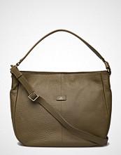 Adax Venezia Shoulder Bag Boa