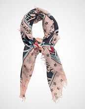 Odd Molly Hyde Park Scarf