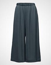 Filippa K Tara Pull-On Culottes