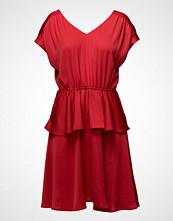 Modström Field Dress