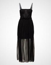 GUESS Jeans Ennifer Dress