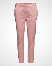 2nd One Carine 065 Rosé, Pants