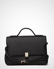 Adax Venezia Handbag Jennie