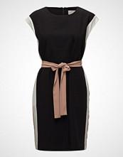 InWear Cache Dress