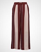 Selected Femme Sfmika Hw Ankel Pants H