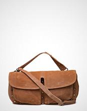 Adax Unlimit Shoulder Bag Melody