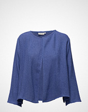 Masai Julitta Jacket A-Shape 3/4 Slv