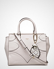 Guess Ruit Punch Society Satchel