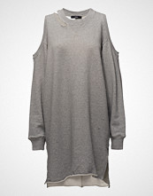 Diesel Women D-Carli Dress