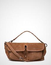 Adax Unlimit Shoulder Bag Emily