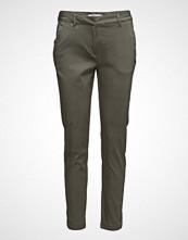 2nd One Carine 065 Agave, Pants