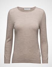 Cathrine Hammel Evening Sweater 3/4 Sleeves